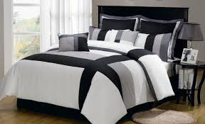 bedding set gratifying black and white chevron comforter set bedding set gratifying black and white chevron comforter set full pleasurable black and white swirl