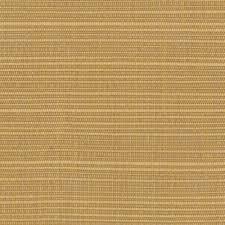 Outdoor Fabric Amazon Com Sunbrella Dupione Bamboo 8013 Indoor Outdoor