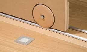 kleiderschrank selber bauen mit holzregalen bauanleitung schrank selber bauen eyesopen co