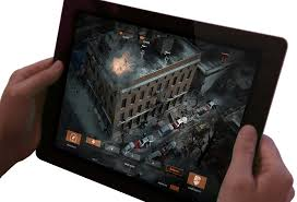 the best android tablet top 3 best android gaming tablets techworm