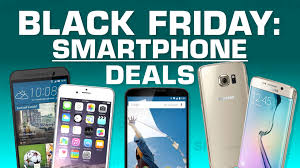 best cellular black friday deals 2017 black friday 2017 everything you need to know about the year u0027s