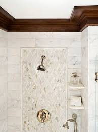 Best  Shower Tile Designs Ideas On Pinterest Shower Designs - Bathroom tile designs patterns