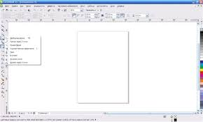 corel draw x5 trial collection of corel draw x5 trial reset kaspersky trial reset t