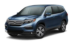 honda pilot suv 2014 honda pilot reviews honda pilot price photos and specs car