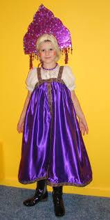 kids halloween costumes 10 original costumes