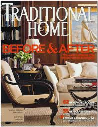 28 home mag this just in home magazine folds popsugar home