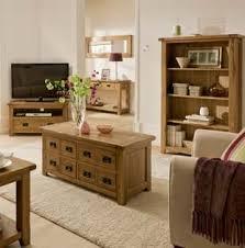 oak livingroom furniture cheap oak living room furniture sets gopelling net