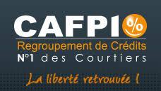 cafpi siege social rachat de prêt crédit en 75