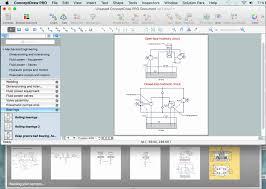 plan bureau floor plan drawing software luxury wrap design factory bureau