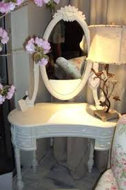Simply Shabby Chic Vanity by Vanities Shabby Chic Bathroom Vanity Shabby Chic Vanity Set