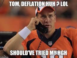 Peyton Memes - peyton manning phone memes imgflip