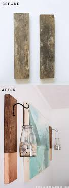 52 diy ideas tutorials for nautical home decoration diy ideas