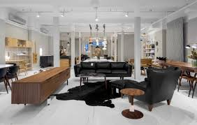 Great Dane Home Decor 10 Of The Best Our Favourite Homewares Stores In Sydney
