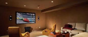 livingroom theaters living room theaters portland oregon reviews gopelling net