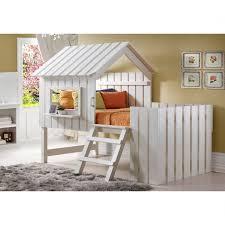 low ceiling bunk beds bed u0026 headboards