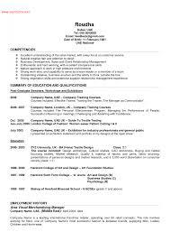 sample for resume headline examples engineers peppapp