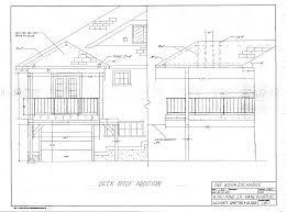 house plans drawn escortsea luxamcc