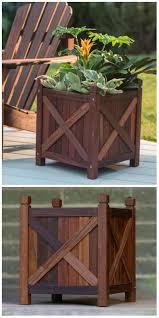 Pallet Garden Furniture 41 Best Pallets Garden Images On Pinterest Pallet Gardening