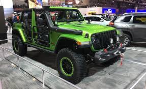 jeep wrangler turquoise cars trucks jeep bike on flipboard