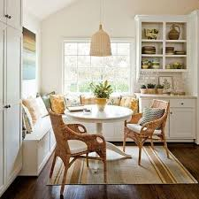 eat in kitchen ideas for small kitchens 105 best small kitchens big style images on kitchen