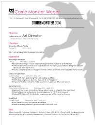 Dartmouth Resume