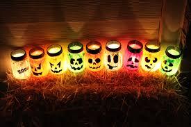 halloween decals halloween decals trading phrases
