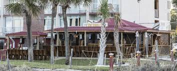maritime beach club myrtle beach sc vacation rentals at vacatia
