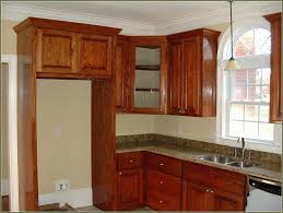 scribe molding for kitchen cabinets kitchen cabinet molding ideas new amazing crown molding ideas for