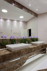 623 best banheiros 5 images on pinterest bathroom ideas