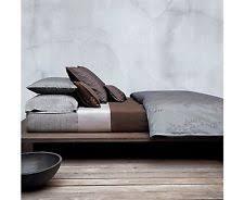 Calvin Klein Duvet Covers Calvin Klein Acacia Bedding Ebay