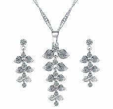 types of earrings for women 2018 2016 oscar carpet cate blanchett s similar dangling leaf