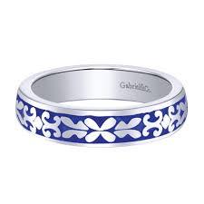 white gold diamond ring lr50665 j douglas jewelers silver stackable ring j douglas jewelers