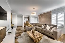 elegant home interiors super cozy elegant home combines with