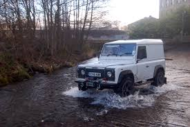 land rover water 8 things you should know about propshafts funrover land rover