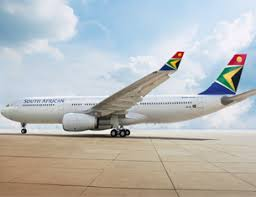 our aircraft fleet south african airways
