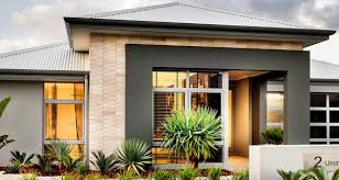 Ideal Home 3d Home Design 12 Review New Home Designs Find Your Home Design Dale Alcock Homes