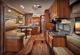 motor home interiors custom rv interiors vancouver wa best accessories home 2017