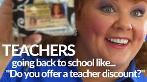 Crazy Teacher Meme - 27 hilarious back to school memes for teachers