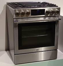 kitchen appliances brands beko is bringing full size appliances to america reviewed com ovens