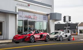 mclaren ceo mclaren newport beach rds automotive group