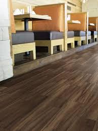 Home Depot Tile Flooring Tile Ceramic by Tiles Amazing Ceramic Floor Tile Home Depot Ceramic Floor Tile
