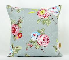 Etsy Decorative Pillows Decor Fill Your Home With Lovely Etsy Pillows For Pretty