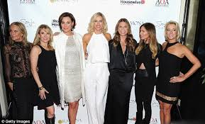 what does josh kristens husband do from rhony kristen taekman leaves real housewives of new york to focus on