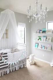 Good Nursery Layout Nursery Arrangement Ideas