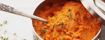 recettes de cuisine de noel 2 recettes de cuisine de noël recettes pour cuisiner des plats