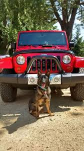 jeep life 320 best t h i n g s images on pinterest jeeps car and jeep life