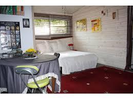 chambres d h es gironde chambres d hôtes etablissement location bordeaux bastide