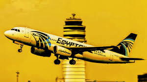 bureau egyptair egyptair flight 804 why is sitting on key evidence