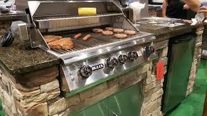 raleigh outdoor kitchen custom designs choice pool u0026 spa