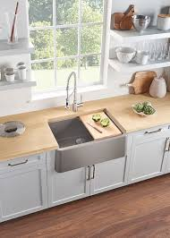 kitchen fabulous blanco faucets usa blanco kitchen sink